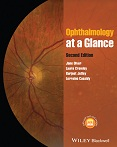 Olver: Ophthalmology at a Glance