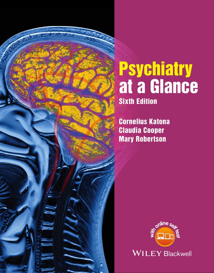 psychiatry book pdf free download